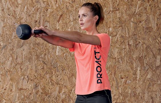Marypee Print - Sport